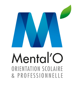 Mental'O s'implante à Nantes