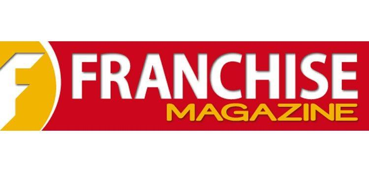 Franchise-magazine